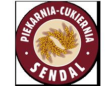 Piekarnia SENDAL