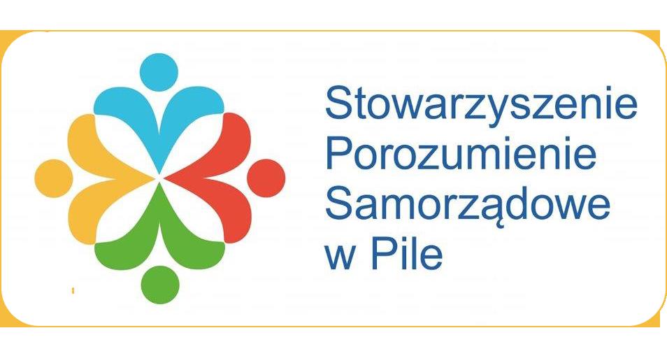 Stowarzyszenie Porozumienie Samorządowe w Pile