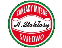 """""""Zakłady Mięsne Henryka Stokłosy"""" Spółka z o.o."""