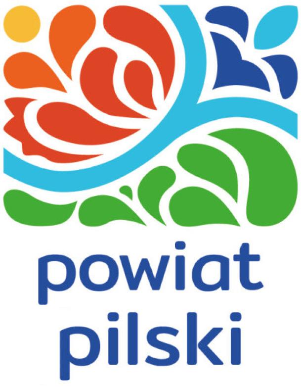 Powiat Pilski
